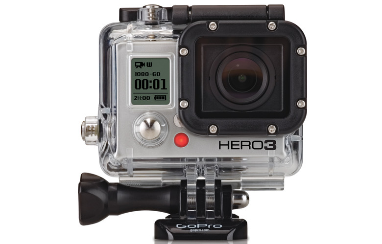 gopro heli with Gopro Hd Hero 3 on 9glhj as well En Dalrc Fpv Gopro Xiaoyi Runcam Camera Mount Holder Base For Xr215 Quadcopter P241511 also Top 10 Best Drones For Kids as well DJI F450 Quadcopter  bo in addition Watch.