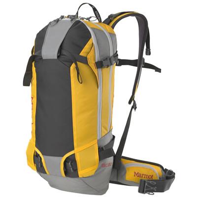 Marmot рюкзак sidecountry 20 куплю школьные рюкзаки