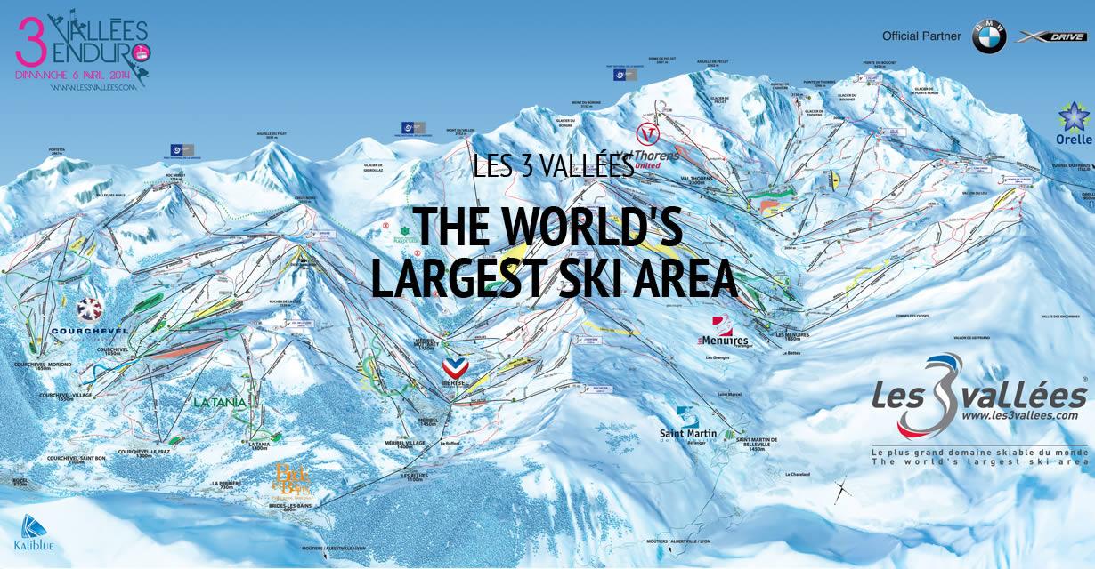 Skiing Lifts Stock Photos Images Alamy